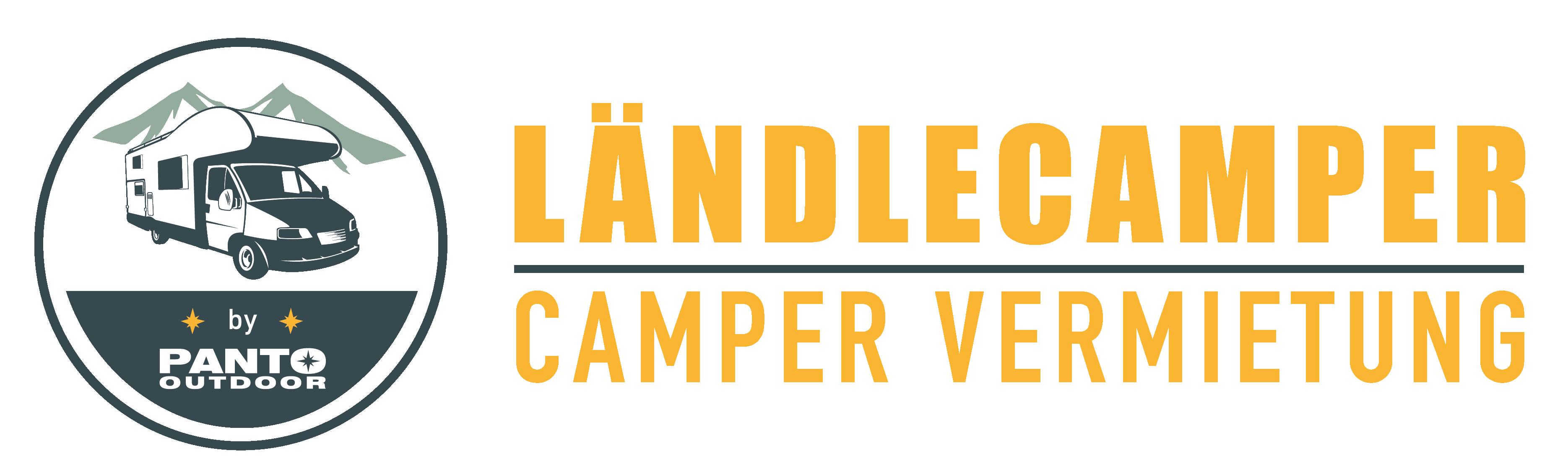 Ländlecamper